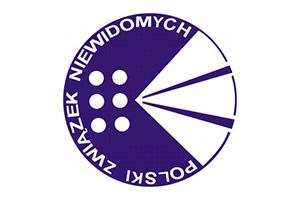 Polski Związek Niewidomych – Okręg Śląski