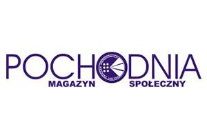 Pochodnia – Magazyn Społeczny Polskiego Związku Niewidomych