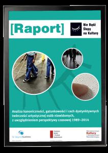 Raport AS