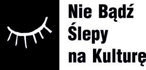 logotypy_propozycje.cdr